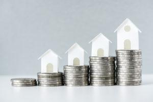 Property Blog